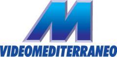 Logo partner Image